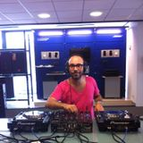 Karlos Sense - Ibiza Live Week - Audio Ibiza Pioneer Showcase - 25 September 2013