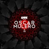 Gare909 #1 - Oscar Mulero Part 2