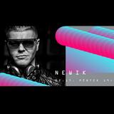 2017.02.13. DJ SoundPro Presents - Newik