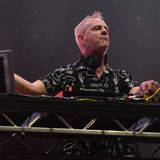 15 06 2019- Fatboy Slim Live @ Isle Of Wight Festival, UK