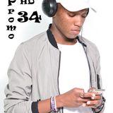 @Ravi007_SA - Promo HD 34