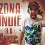 Dano Dj - Zona Indie 3.0