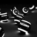 Stefan Schank @ Subsuelo Beats TECH in the HOUSE 18.03.2014 Part2