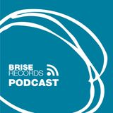 Brise Podcast #27.1 - Mixed by Helmut Dubnitzky