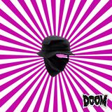 SKITZ Beatz @ DOOM x Breakz Pt. 2