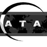 Satar FM Radio Sendung vom 19. Januar 2013 mit DJ GrafKa & DJaxxy