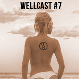Wellcast #7 mixed by Arno Ramon