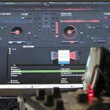 musica_que_nao_interessa_volI
