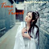 Time Travel ~Chinese R&B Collection Mix Vol.01~