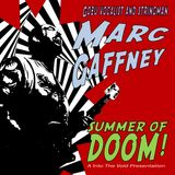 Into The Voids Summer Of Doom II - Marc Gaffney (Gozu)