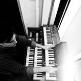 Isaac Tichauer // Mix // 2013 // Deep House