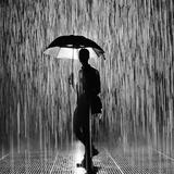 Mark Keegan's Sunday Best - Podcast No. 276 [Rain Special]