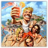 The Ibiza Soundtrack (2013)