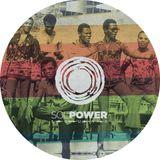 Radio Mukambo 330 - Let dem groove
