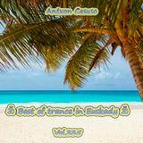 ૐ Best of trance in Euskady ૐ Vol.335