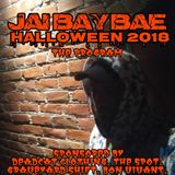 Jai Bay Bae Halloween Mix 2018
