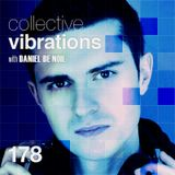 Collective Vibrations 178