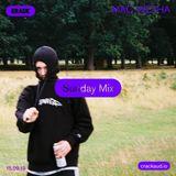 Sunday Mix: Mac Wetha