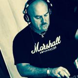 MIXATO - THINK REGROOVED - MIX BY MARCO ROLDO DJ