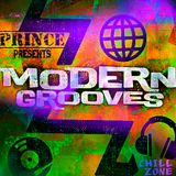 MODERN GROOVES #EPS 2