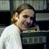 REVEMAXX @ MAXXIMUM 15-06-1991 part B [Laurent GARNIER]