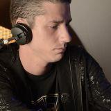 Ray Valentine - Techno Changed My Life Part 2