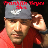 The Saturday Night Mix Soulful Vocal Mix By Franklin Reyes