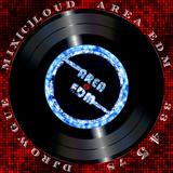 Mix[c]loud - AREA EDM 45