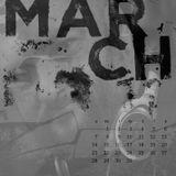 March Set