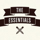 The House Essentials EP #001