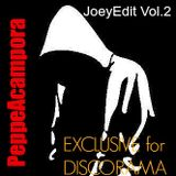 DGrooveMIx-JoeyEdit-(PeppeAcamporaMix EXCLUSIVE for DISCORAMAVol 2)