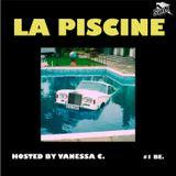 La Piscine 01