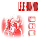 LELE HUNNID