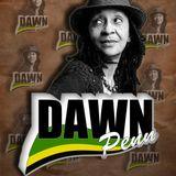 Intervista Dawn Penn - 25.05.2012