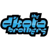 The D'Kota Brothers - Off the Tramadol