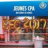 Party Jeunes CPA de MTL cd1