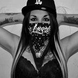 Mancave Mix 14 - Gangster a little bit lah