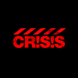 Sounds of Crisis