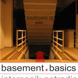 basement.basics#1( 18/5/10), pt. 3-4