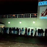 Cristian Varela @ Attica (1991)