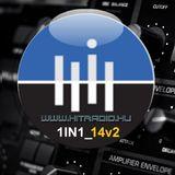 1IN1_14v2
