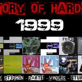 Stephen - History Of Hardcore - 1999 - Part.1