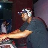 DJ Greg Norwood - SOUL CHRONICLES OCTOBER MIX