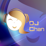 DJ Chan - Samba Mix Set (Agosto 2015)