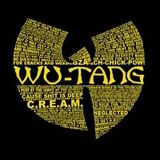 "#WuTangAgain ""The Wu-Tang Project Vol 2"" ft Method, Gza, Rza, Ghost, Raekwon, Redman, 2pac, Ol'DIrty"
