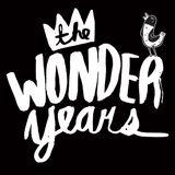 DJ SIlk Presents The Wonder Years (Bashment 00-06) ReUPLOAD