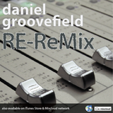 Groovefield - Re-ReMix (Depeche Mode, Portishead, Goldfrapp, Massive attack and more)