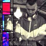 DJ Audition @ The Palace Nightclub
