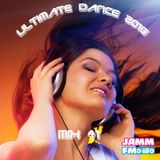 Ultimate Dance 2016 #Mix 41