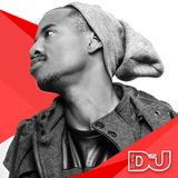 Da Capo Live from DJ Mag HQ Ibiza, Sunset Ashram